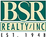 BSR Realty, Inc.